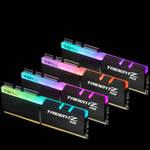 G.SKill TridentZ RGB Series.final
