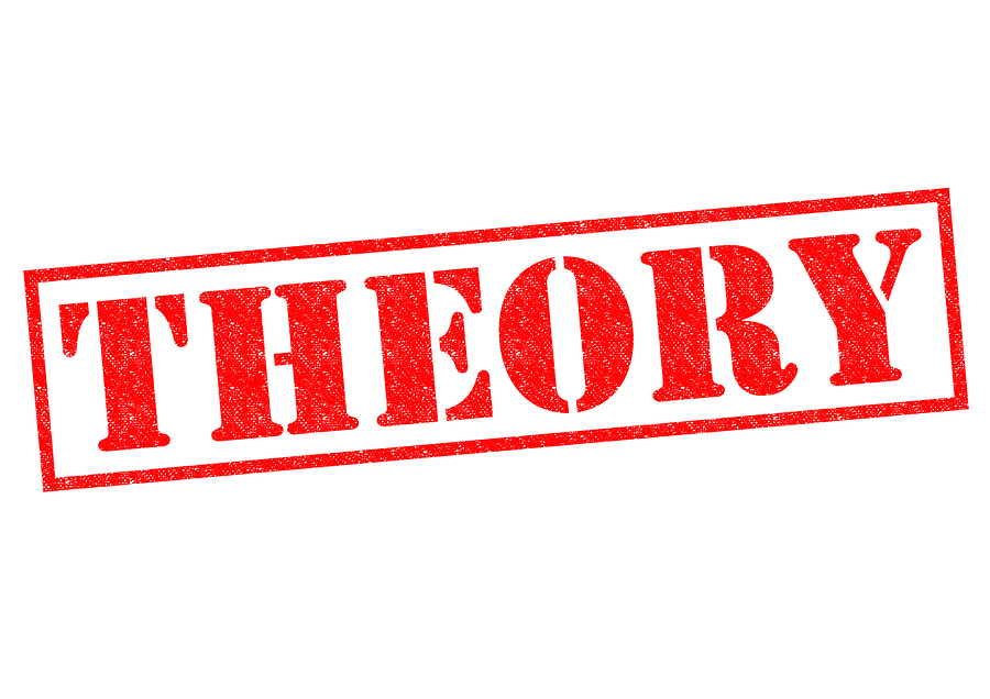 on theory Theory and practice of regional integration ♣ finn laursen ♦ introduction in this paper i shall briefly outline the classical theories of integration, especially neofunctionalism, which dominated the debate about european integration from the very beginning in the 1950s until.