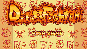 Title Graphics (Animation)