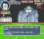 PokerGameIdea