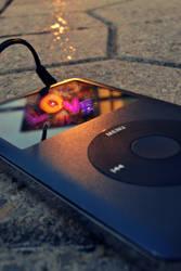 I love Music by SweetKotori