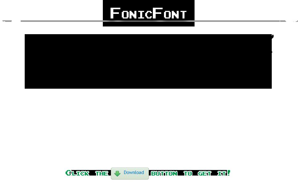 MacDesktop: Deviantart