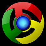 Google Chrome Custom Icon