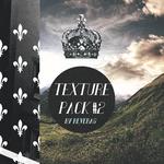 Reveras Texture Pack #2