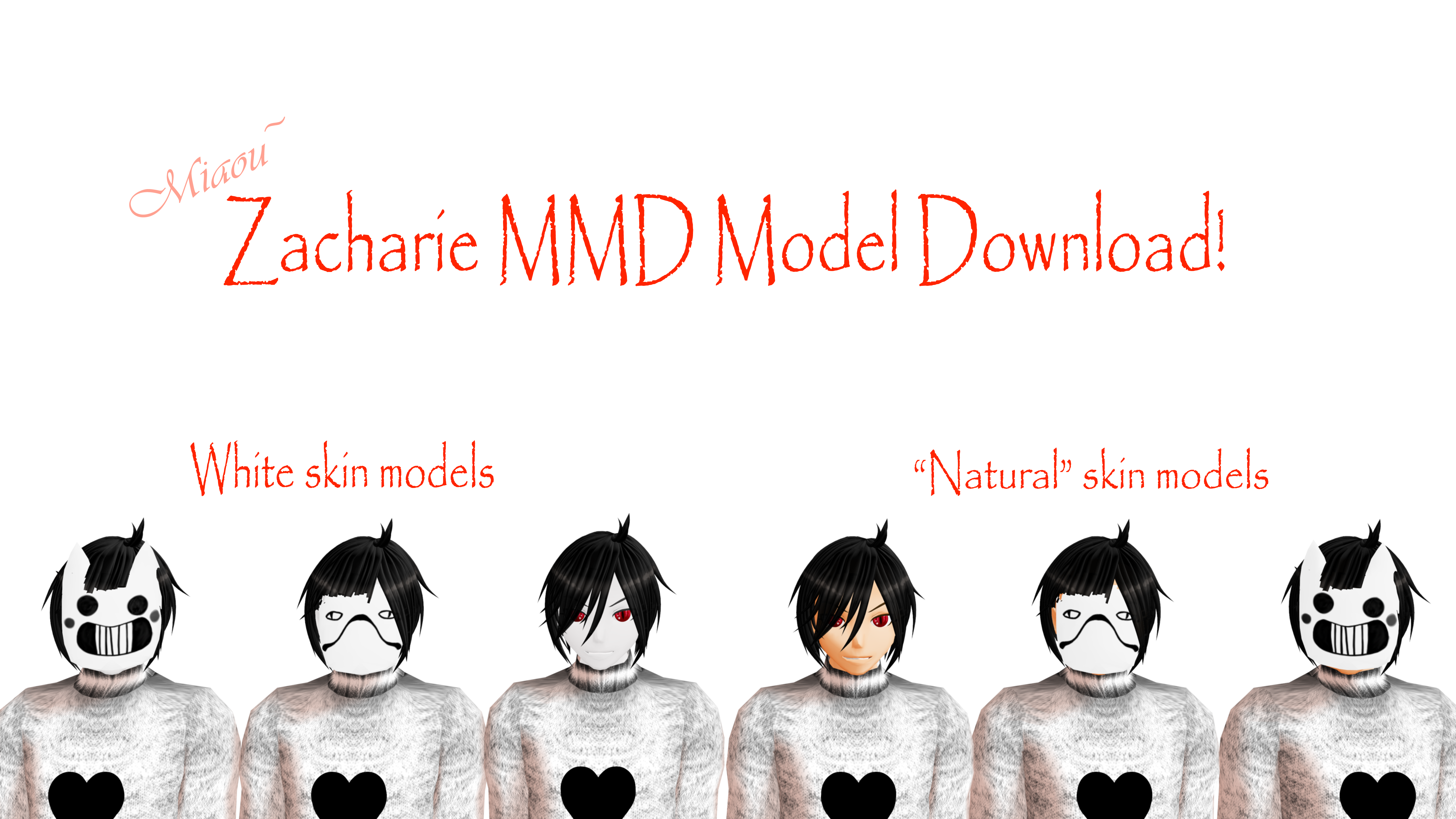 mmd how to turn off physics