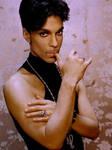 Prince Again