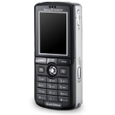 Sony Ericsson k750i by light2007