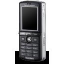 Sony Ericsson k750i by light2007