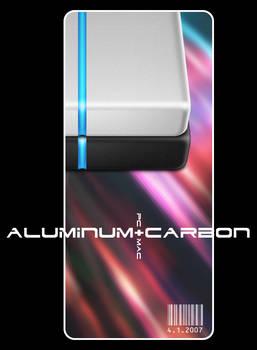 Aluminum+Carbon