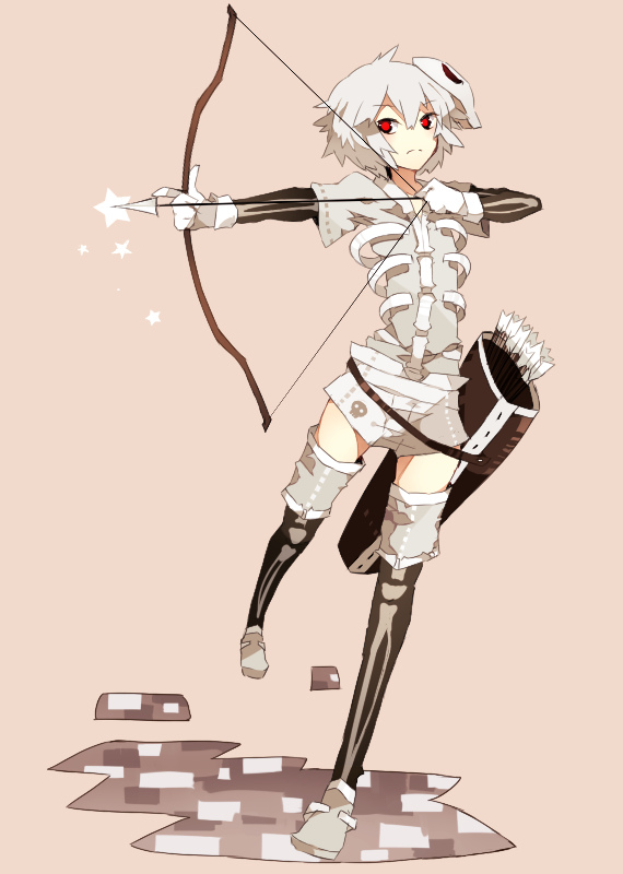 raindrops {skeleton x reader} 01 by princesssakura1221 on deviantart, Skeleton
