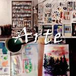 Arte by Aifon Edition's