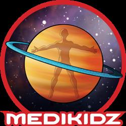 PENCILS TEST SCRIPT - Sickle Cell by MediKidz