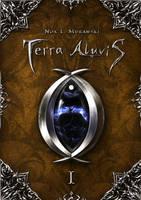 Terra Aluvis: Kapitel 1