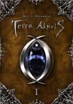 Terra Aluvis: Kapitel 1 by Van-Syl-Production