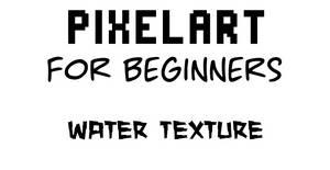WaterTexture