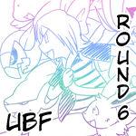 UBF2010 Round6