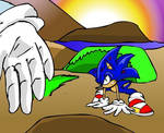 The Power Of Nazo