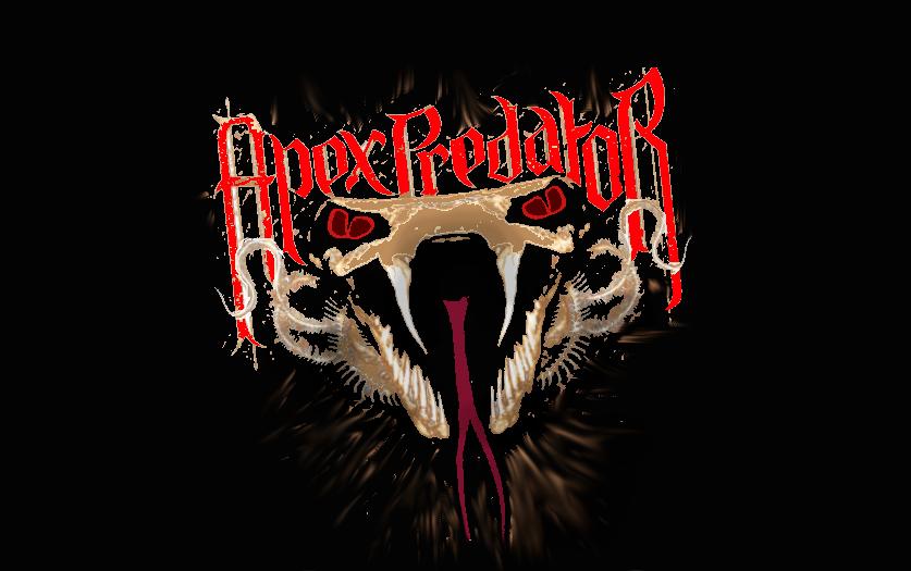 RKO, Randy Orton of WWE by Sharpie1023
