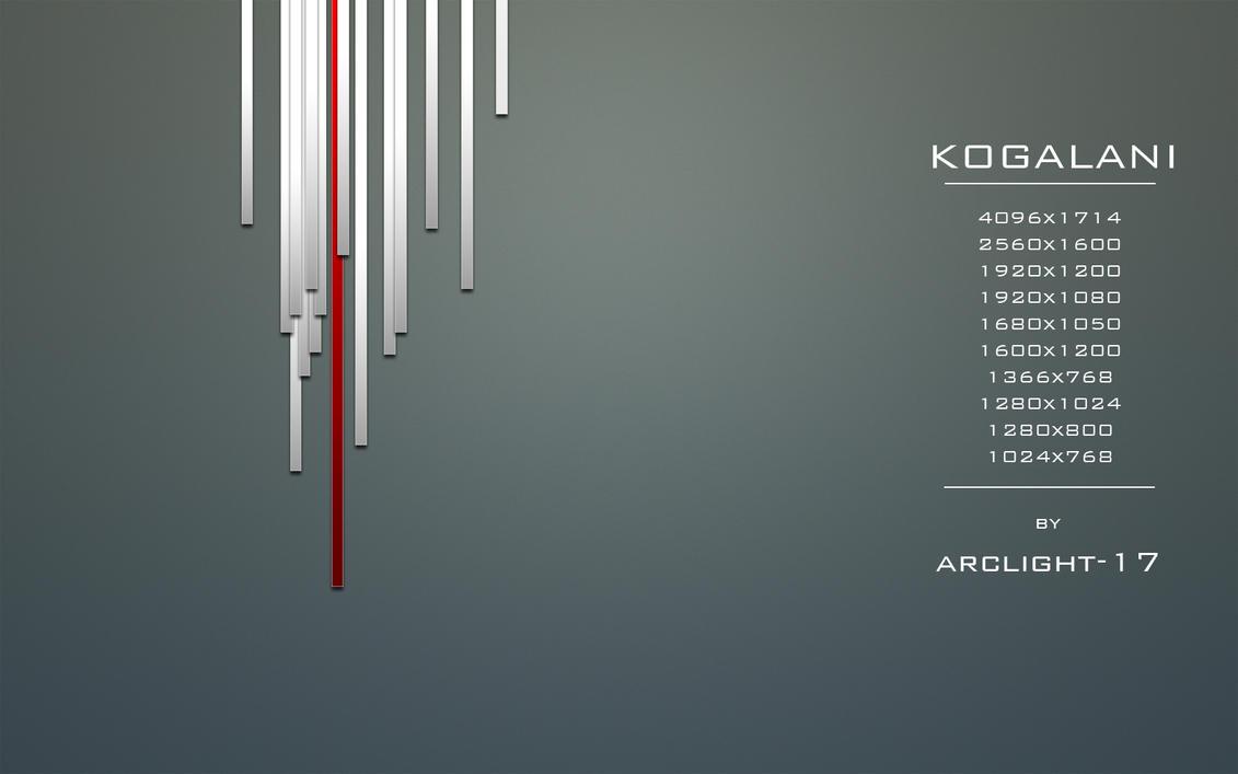 Kogalani by Arclight-17