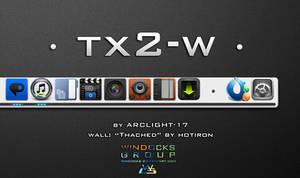 TX2-W