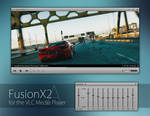 VLC - FusionX2 [Version A]