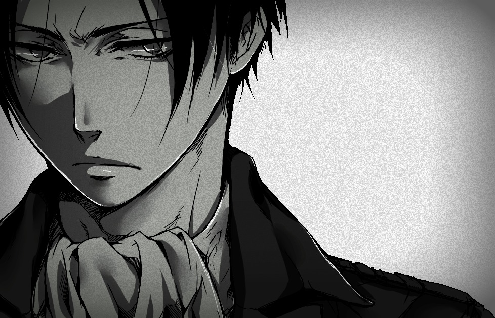 Levi rivaille x reader wake up by bouncingnarwhals on deviantart