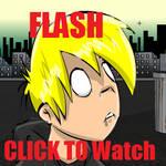 M-MATT flash preview