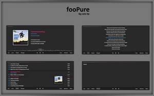 fooPure by em-te by thedarkerone