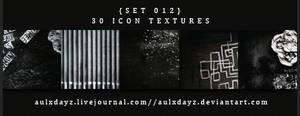 30 icon textures
