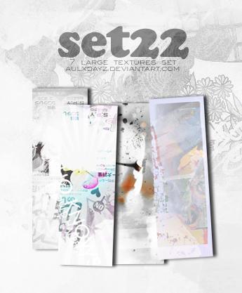 22 by aulxdayz - Texture K��esi