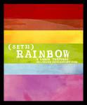 SET 31 . Rainbow