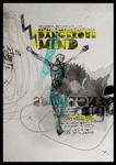 set32 . dangerous mind