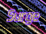 Surge Collection