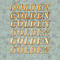 Golden Styles 2 by MrsLavender