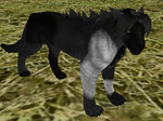 Free Potentially-Demonic Spotted FeralHeart Preset