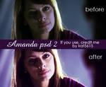 AmandaPSD2