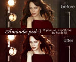 AmandaPSD3