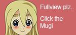 Click the Mugi by NeoSlashott