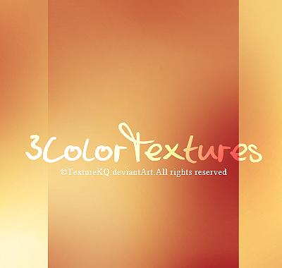 3.Color.Textures. by TextureKQ