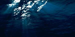 dreamscene undersea HD1080p