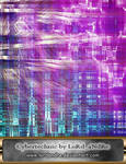 Cybertechnic
