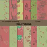 Deco Floral2