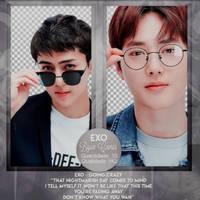 EXO #18   PNGS