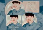 D.O EXO #43 - PNGS