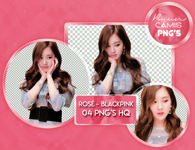Png pack 124 rose blackpink by fairyixing on deviantart png pack 124 rose blackpink by fairyixing stopboris Choice Image