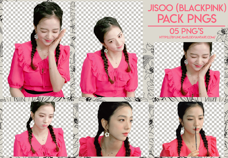 Png pack 199 jisoo blackpink by fairyixing on deviantart png pack 199 jisoo blackpink by fairyixing stopboris Images