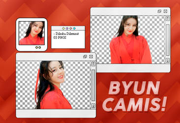 [PNG PACK #343] Dilraba Dilmurat by fairyixing