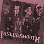 Pinkly Smooth GIF... *RARE!*