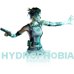 Hydrophobia Prophecy by cHolTOP