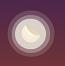 Paper Moon by Ragingwaters